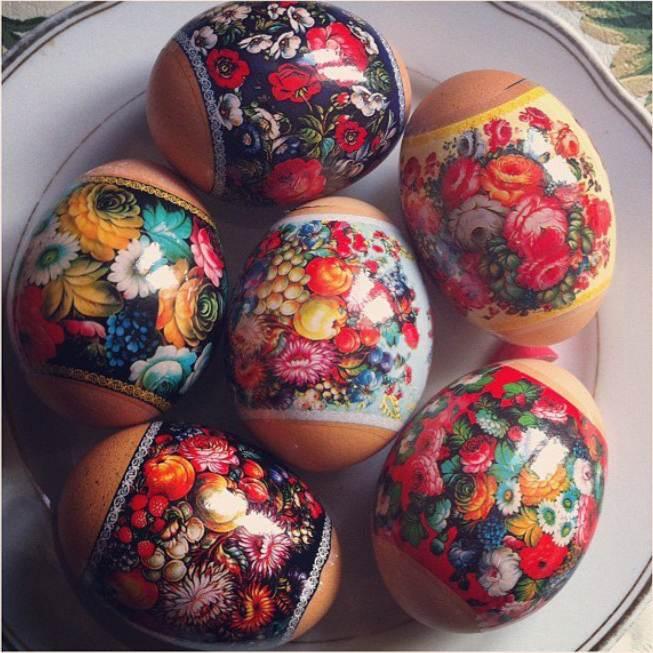 Auguri Matrimonio Russo : Pasqua ortodossa russia i like viaggi