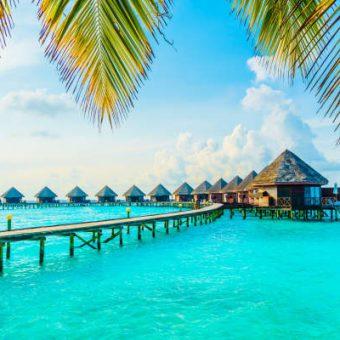 Maldive & Dubai ad € 1.999,00 a persona