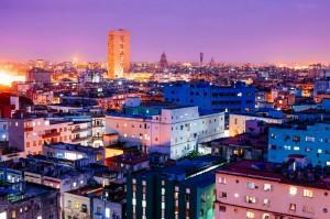 Città Cuba
