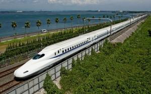 Treno Alta Velocità