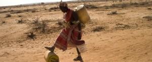 Recupo Acqua Kenya