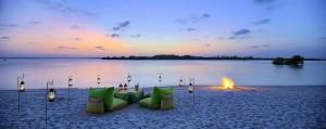 Spiaggia Mombasa