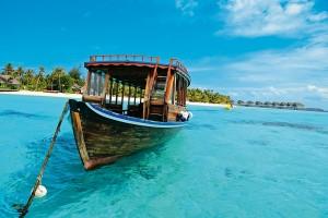 Escursioni Maldive