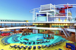 Carnival-Vista-Carnival-Cruise-Lines1