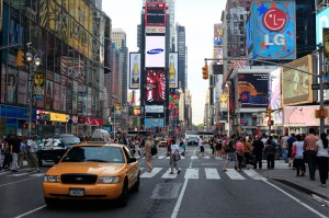 new-york-traffico-07