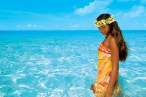 Abbigliamento Spiaggia
