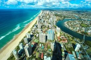 SkyPoint-climb-gold-coast-australia-17