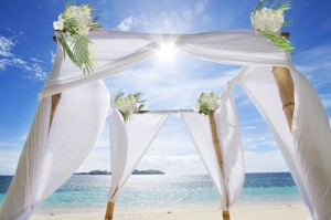planning-a-fiji-wedding-beach