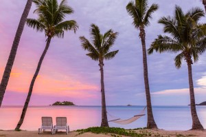 tropica-island-resort-fiji-sunset
