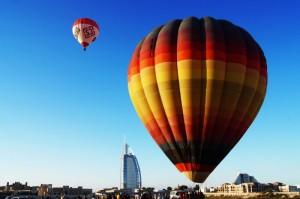 658936209 hot-air-balloon-in-dubai