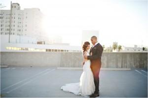Carondelet-House-Wedding-Photographer-DTLA-Downtown-Los-Angeles-Wedding-Photographer-Jen-Events-Wedding-Planning-Twig-and-Twine-Design-001