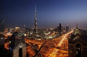 DUBAI-LANDMARKS-Burj-Khalifa-800x533